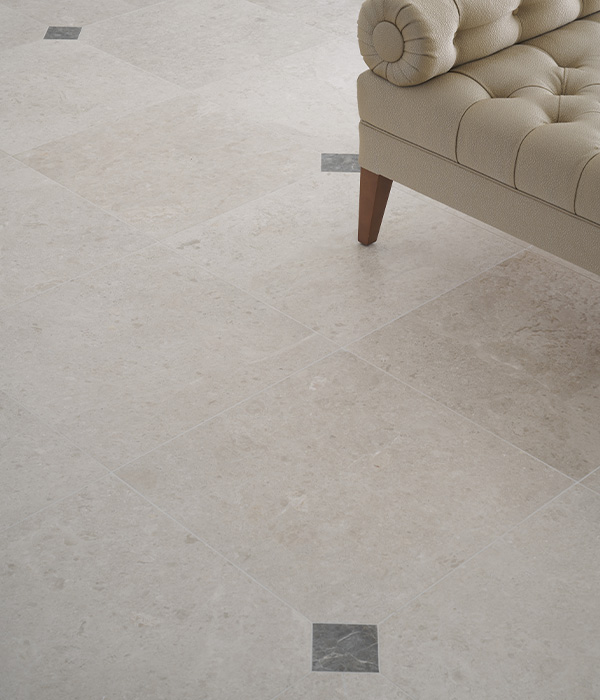 Mayfair Marble Cabouchons