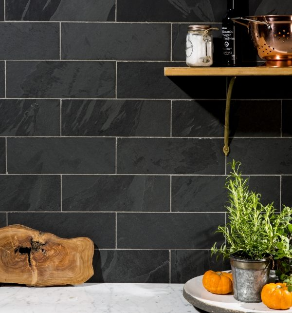 slate-brick-tile-kitchen-1