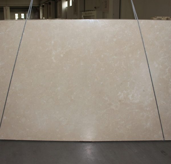 Crema Marfil Extra Marble