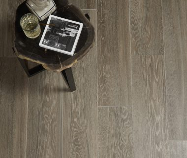 Flooring that's inspired by nature