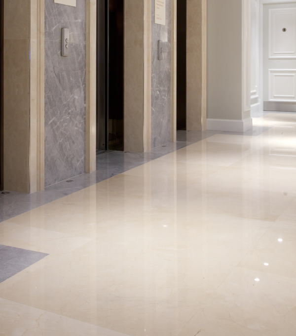 Crema Marfil Grade A Marble For Bespoke Tiles S Of