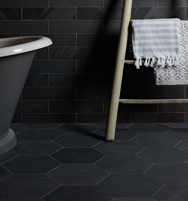 Pewter-Slate-brick-hex-017-1