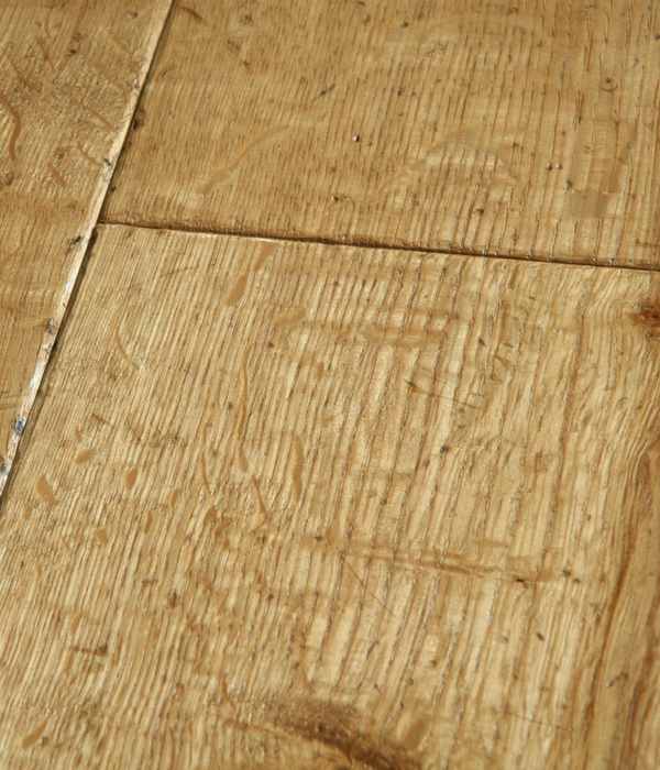Generations Golden Oak Flooring