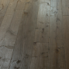Generations Pewter Solid Oak Flooring