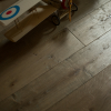 Generations Engineered Pewter Oak Flooring