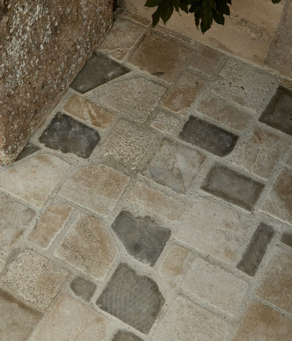 Burford Cobble 2