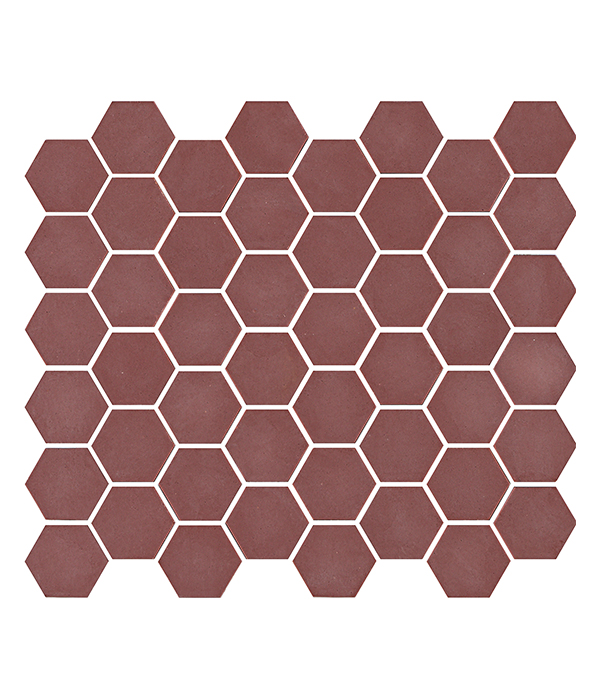 Brasserie Burgundy Sheet 600×700