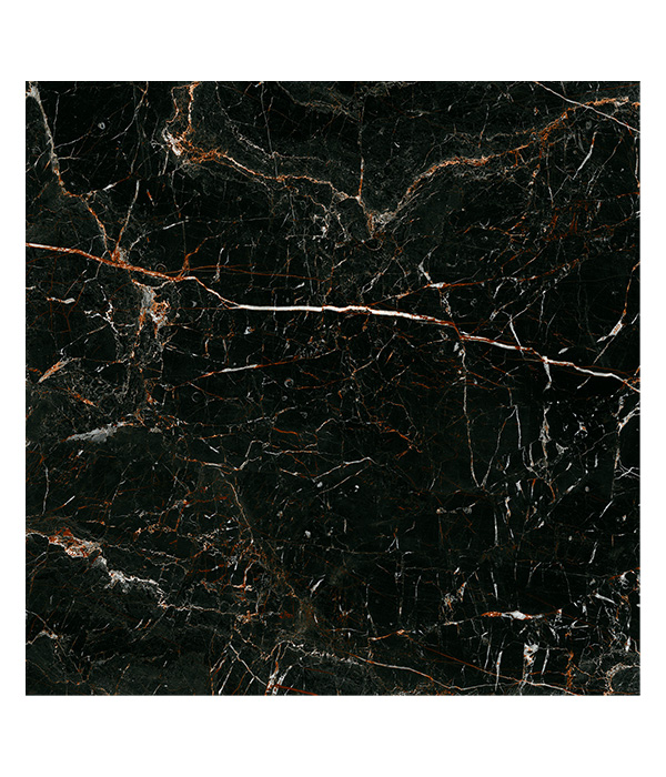 Marble Luxe Laurant