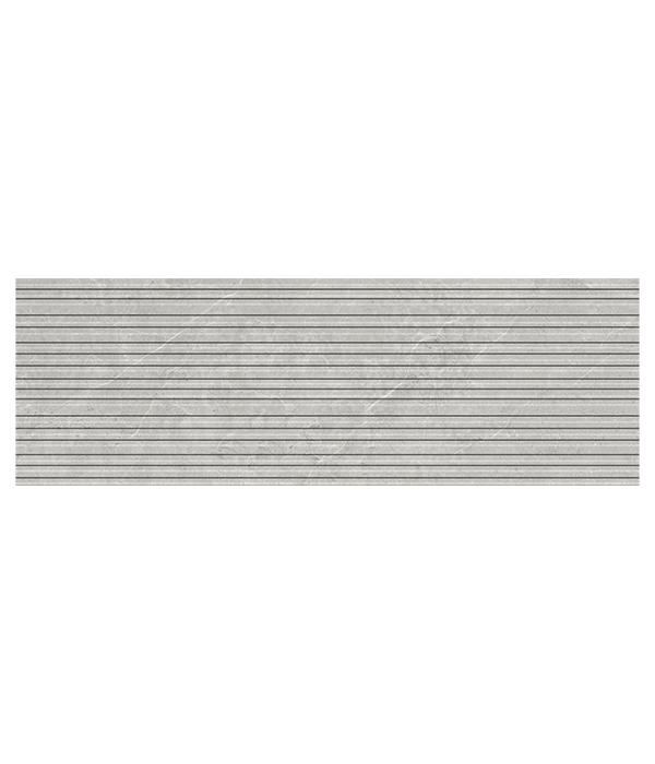 Riverside Wall Linear Perla