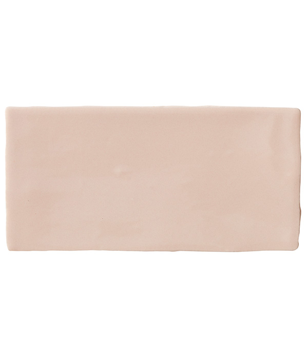 Seaton Pink Sands tile