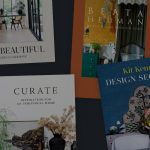 Artisans book recommendations