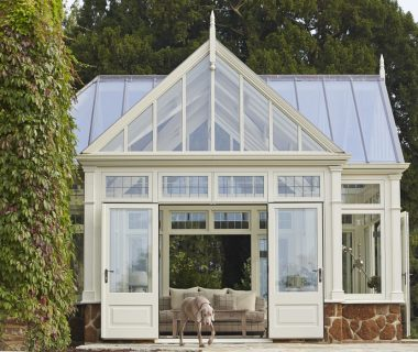 Spring Thinking: How To Plan An Extension