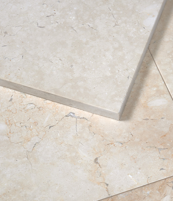 Outlet – Cipriani_Bergamo Honed and Bevelled (1)