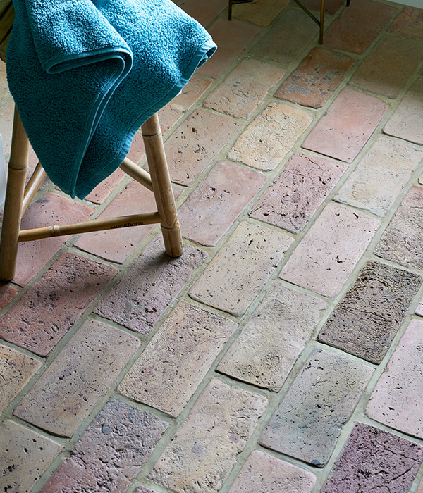 Recycled Pavers 4